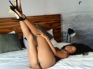 Jasmin online porn AcanthaDalara
