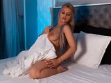 Pics livesex free AdelinePearson