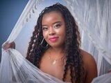 Amateur photos webcam AgnesTrevor