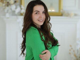 Camshow nude shows AlanaRowan