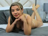 Naked pussy amateur AlessiaMyers