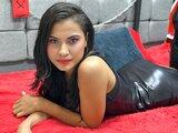 Webcam porn jasmin AlessiaPalacios