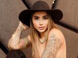 Online pictures nude AlexaDaSouza