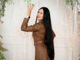 Pictures livejasmin.com pics AlexieSnow