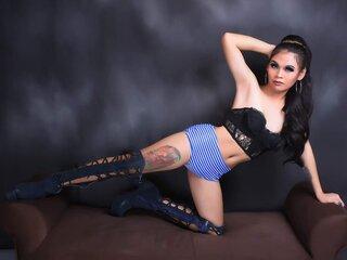 Webcam jasmine xxx AliceGomez