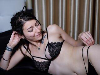 Amateur jasmin sex AliceKh