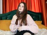 Online videos jasmin AliceRichter
