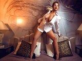 Livejasmin.com free online AliciaSawyer