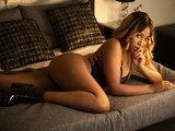 Jasmine webcam naked AlishaCoper