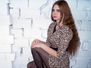 Naked naked camshow AlmaGraceX