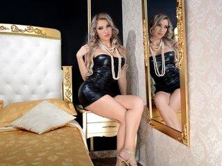 Hd nude jasmine AmandaBacke