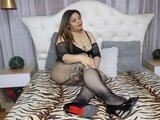 Pics online livejasmine AmandaPoll