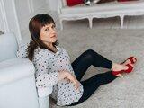 Livejasmin.com livejasmine webcam AmberCrown