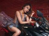 Jasmin cam livesex AmberMcCoy
