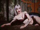 Pics online lj AmberPerfect