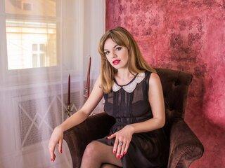 Livejasmin.com jasmine xxx AmberWinelove