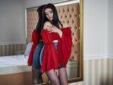 Pussy xxx jasmine AmelieHayes