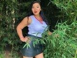 Photos livejasmin lj AnaRivera