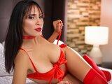 Online naked jasminlive AnabelleKroft