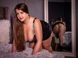 Livejasmin videos webcam AnaliaEsteban