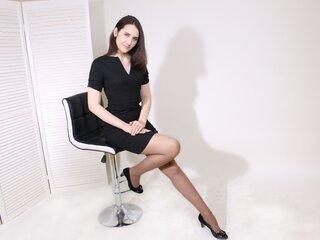 Webcam private pictures AnastasiaTesi