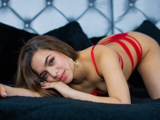 Cam hd porn AndreaBeltran