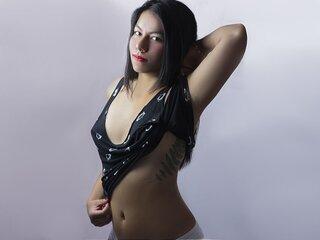 Show jasmine livesex AngelicaPereira