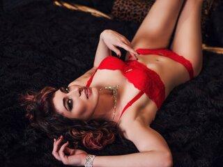 Amateur livejasmine naked AnitaBlare