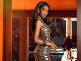 Cam livejasmin.com lj AnnaHatcher