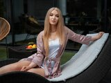Pictures adult livejasmin AnnaMills