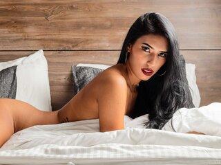 Private jasmin sex AnnyMeyer