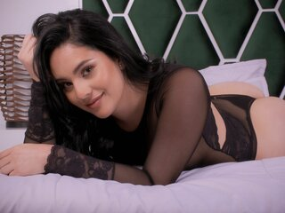 Shows anal camshow AntonellaRossie