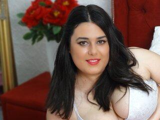 Live webcam sex AnyaGlow