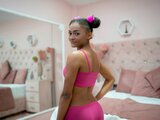 Adult toy livejasmin AriaBronw