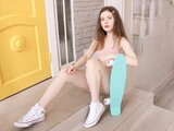 Anal pictures sex ArianaSutton