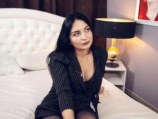 Camshow shows private ArinaBinse
