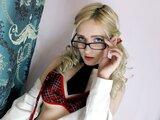 Jasmin online nude AudeyForYou
