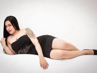 Nude sex free AudreyBeckker