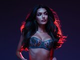 Jasminlive free show AyanaMelek