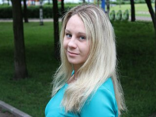 Jasminlive free online Bahara