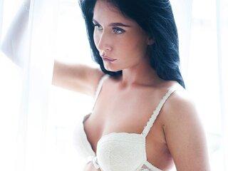 Photos jasmine photos BeautyRoxania