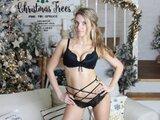 Show video amateur BeautyxSmile