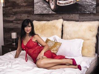 Jasmine hd show BelaMoretti