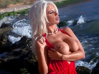 Videos jasminlive cam BellaDissik