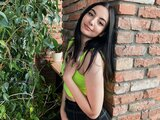 Video private lj BellaPayne