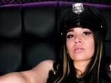 Toy livejasmin photos BellatrixFox