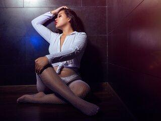 Webcam livesex sex BiancaRabel