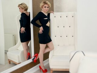 Xxx real free BlondeLayla