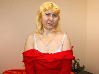 Porn private pics BlondeRachel