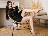 Naked show jasmine BrandiAmber